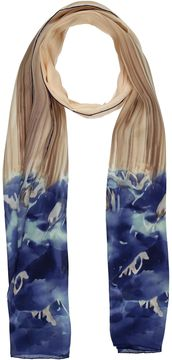 Elie Saab Oblong scarves