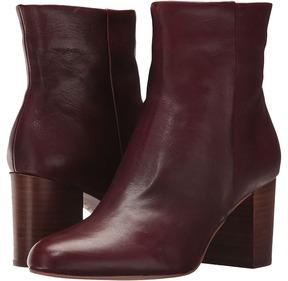 Corso Como Perfecto Women's Shoes