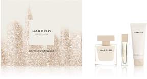 Narciso Rodriguez 3-Pc. Narciso Eau de Parfum Gift Set