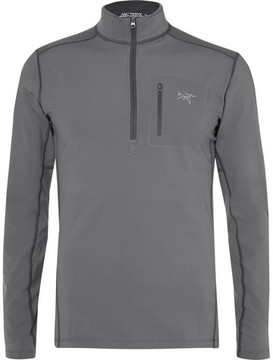 Arc'teryx Rho Lt Torrent Base Layer