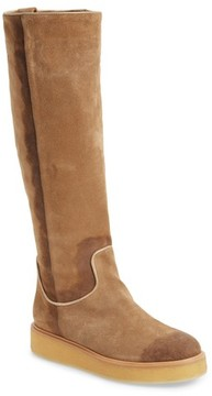 Alberto Fermani Women's Nerola Knee High Boot