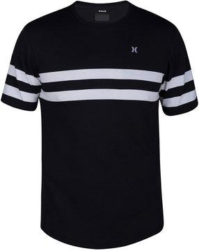 Hurley Men's Dri-fit Control T-Shirt