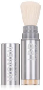 La Bella Donna Women's Translucent Sun Protection SPF 50 - #1 - light skin tones