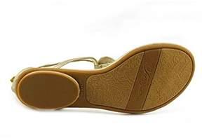 Fergie Women's Blueray Dress Sandal.