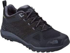 The North Face Ultra Fastpack II GTX Hiking Shoe