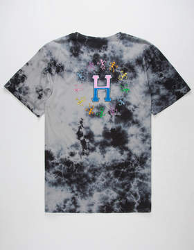 HUF Owsley Mens T-Shirt