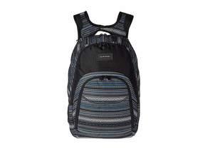 Dakine Eve Backpack 28L
