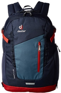 Deuter - Step Out 22 Backpack Bags