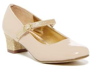 Nine West Patrece Mary Jane Pump (Little Kid & Big Kid)
