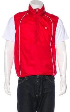 Victorinox Nylon Vest w/ Tags