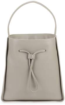 3.1 Phillip Lim Women's Large Soleil Drawstring Bucket Bag