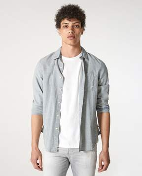 AG Jeans The Nelson Shirt