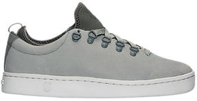 K-Swiss Men's Classic 88 Sport Casual Shoes
