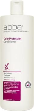 Abba Color Protection Conditioner