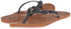 Roxy Liza Women's Sandals