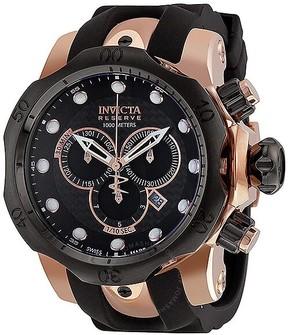 Invicta Venom Chronograph Men's Watch