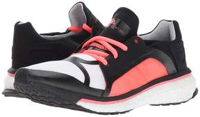 adidas by Stella McCartney Energy Boost Women's Shoes