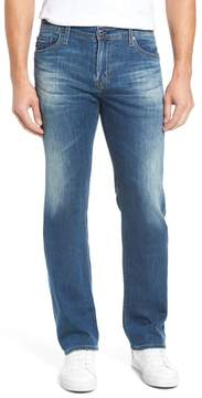 AG Jeans Men's Protege Relaxed Fit Jeans