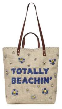 Tommy Bahama Saint Thomas Tote