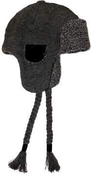 Muk Luks Faux-Fur Trapper Hat - Men