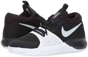 Nike Zoom Assersion Boys Shoes