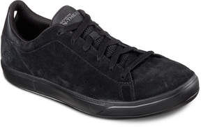 Skechers Men's GOvulc 2 Point Casual Sneakers from Finish Line
