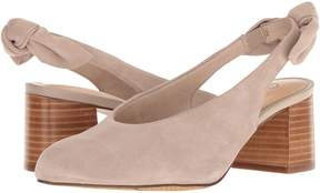 Bella Vita Joni Women's Sling Back Shoes