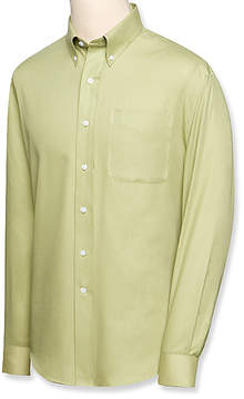 Cutter & Buck Sea Palm Epic Easy Care Button-Up - Men