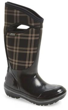 Bogs Women's 'Plimsoll' Waterproof Boot