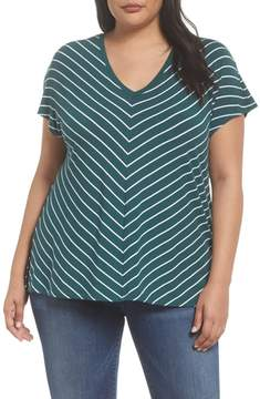 Sejour Easy Tee