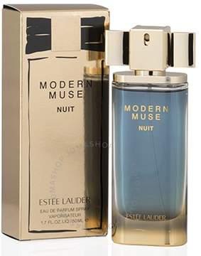 Estee Lauder Modern Muse Nuit by EDP Spray 1.7 oz (50 ml) (w)