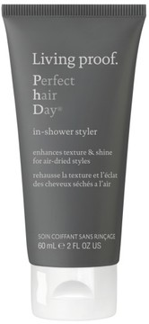 Living Proof Perfect Hair Day(TM) In-Shower Styler