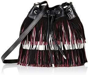 Sam Edelman Fifi Mini Bucket Cross Body Bag