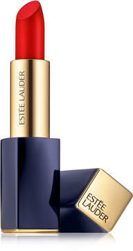Estee Lauder Pure Color Envy Hi-Lustre Light-Sculpting Lipstick - Drop Dead Red