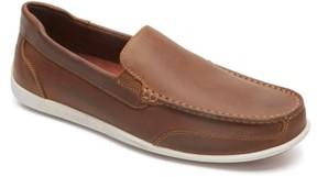 Rockport Men's Bennett Lane Slip-On