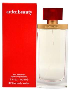 Arden Beauty by Elizabeth Arden Eau de Parfum Women's Spray Perfume - 3.3 fl oz