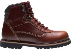 Wolverine Neilson Boot