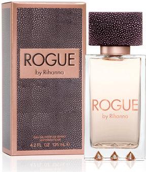 Rihanna Rogue Eau de Parfum, 4.2 oz