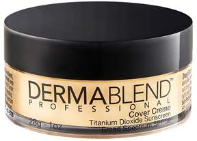 Dermablend Professional Cover Creme - Rose Beige