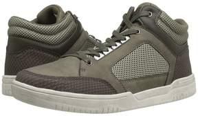 UNIONBAY Pacific Men's Shoes