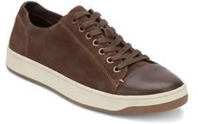 Lucky Brand Mens Pyle Fashion Sneaker Shoe.