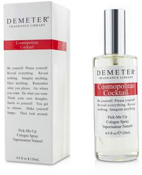 Demeter Cosmopolitan Cocktail Cologne Spray