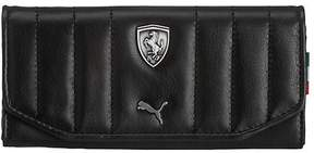 Puma Women's Ferrari LS Wallet F 073944