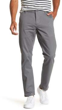 Dockers Alpha Original Athletic Pant - 29-34\ Inseam