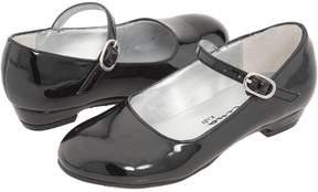 Nina Lil Seeley Girl's Shoes