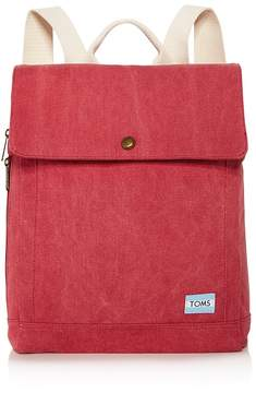 Toms Trekker Backpack