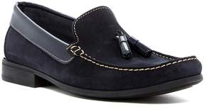 Sandro Moscoloni Valetta Tasseled Loafer - Wide Width Available