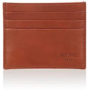 Jack Spade Men's Card Case