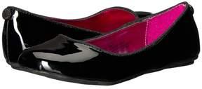 Steve Madden JHeaven Girl's Shoes