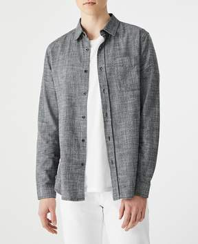 AG Jeans The Colton Shirt